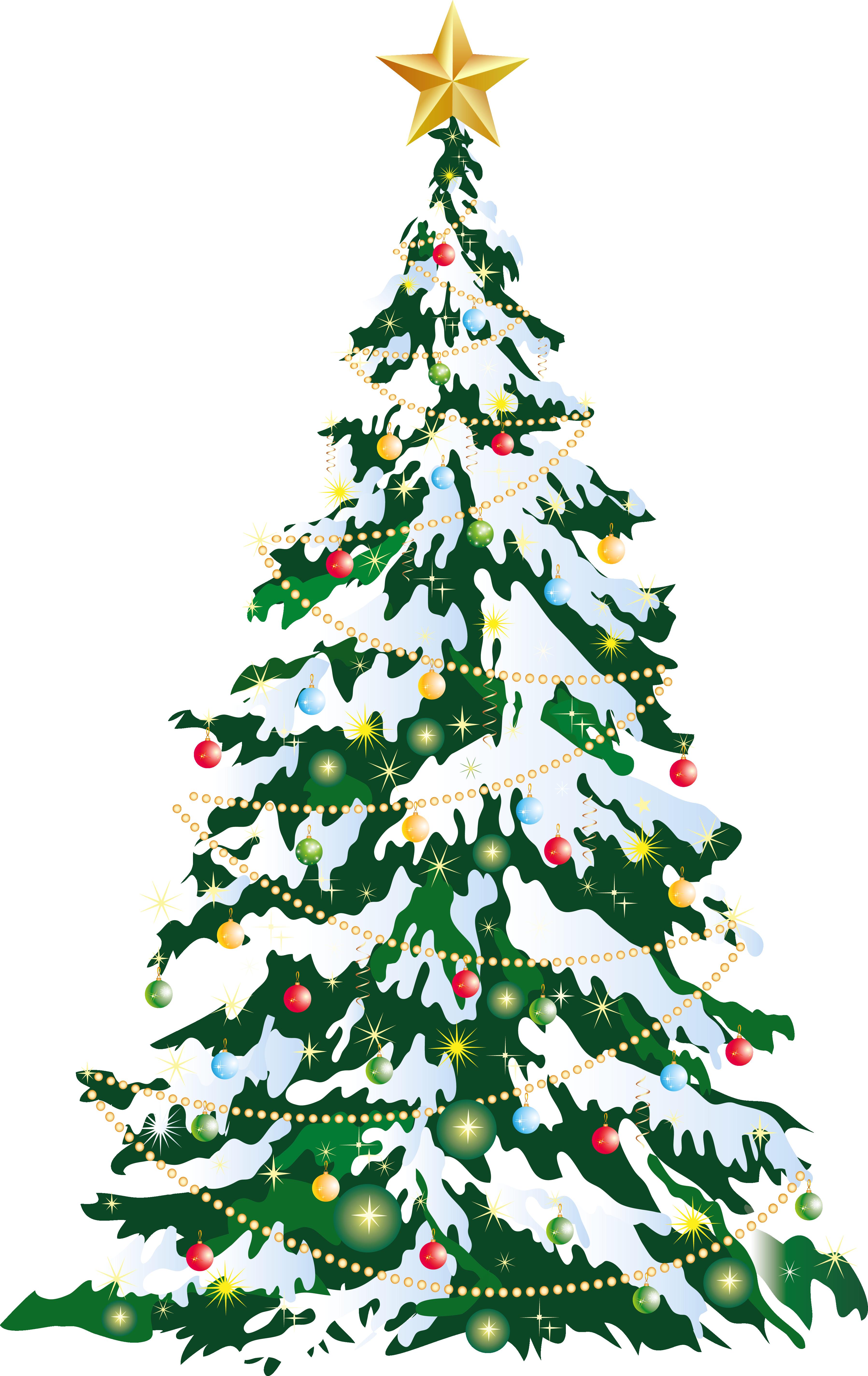 Clipart beach christmas tree, Picture #397655 clipart beach.