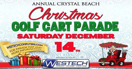 golf cart events in Palm Harbor, Today and Upcoming golf.