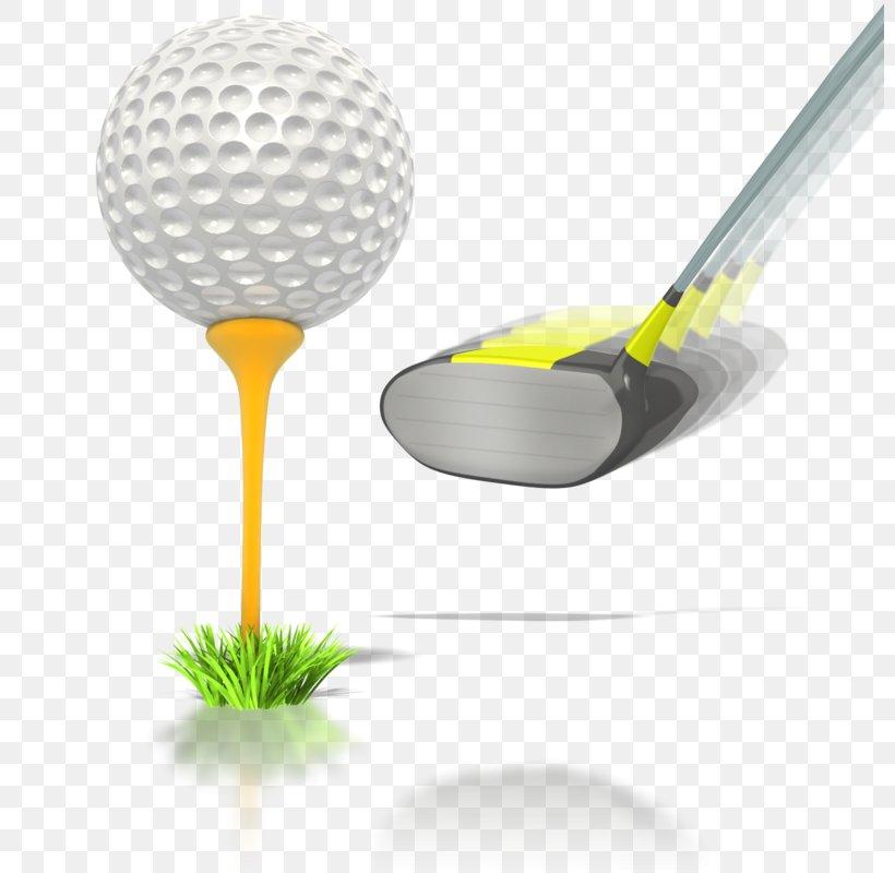 Golf Tees Golf Balls Tee.