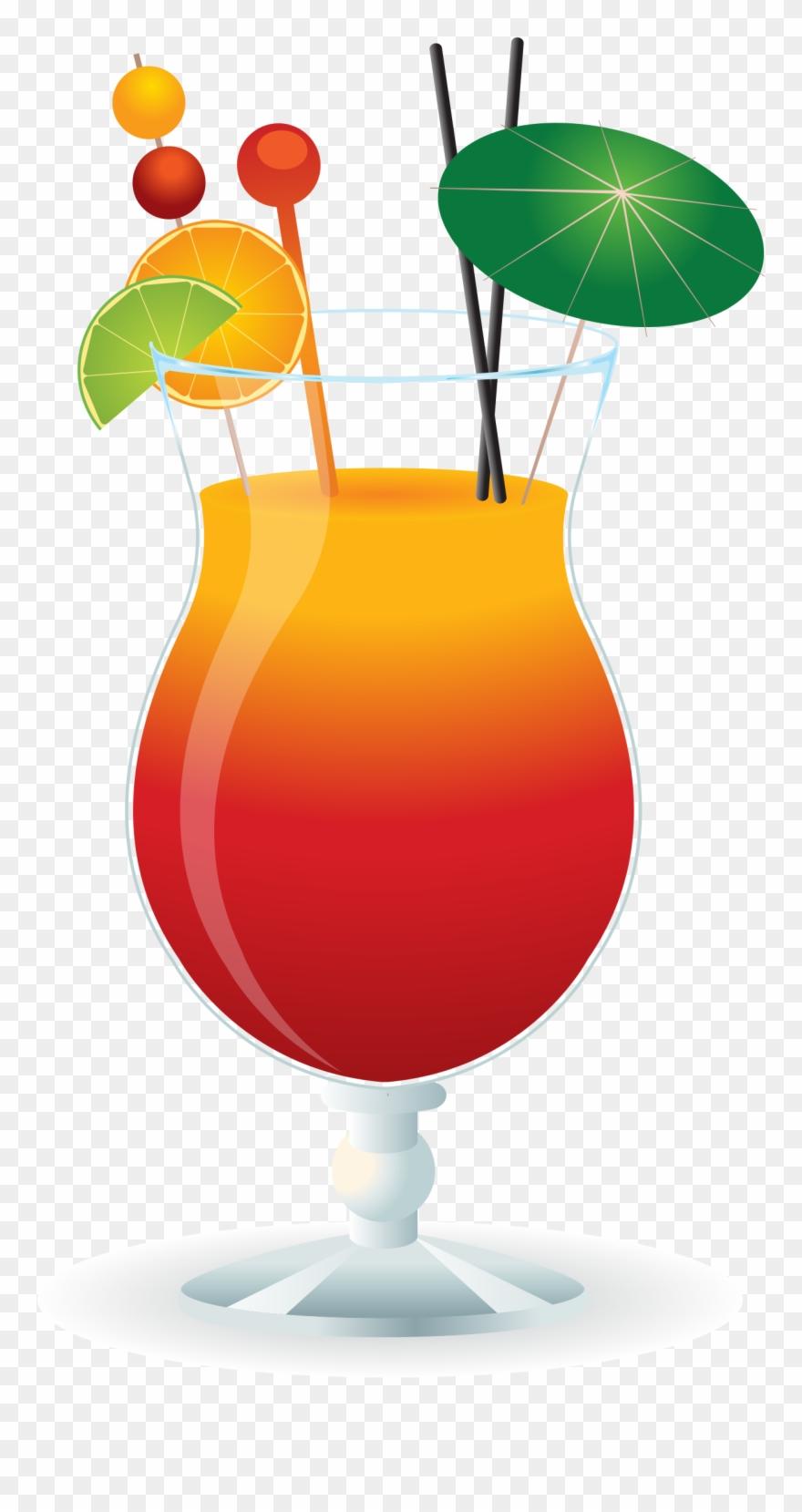 Clip Art Drink Clipart.