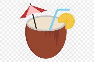 Beach drink clipart 2 » Clipart Portal.