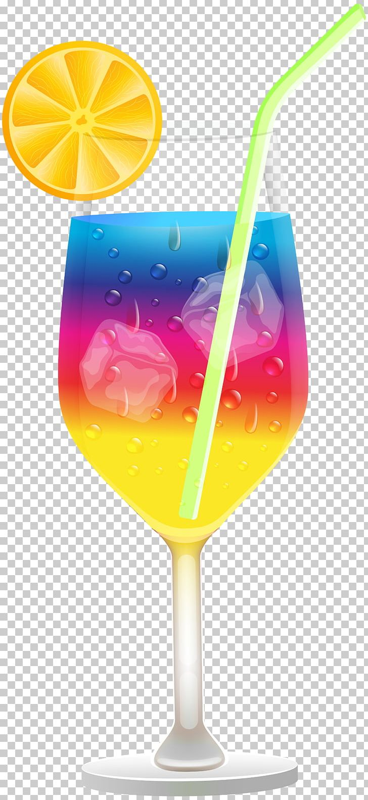 Cocktail Garnish Mai Tai Sex On The Beach Wine Cocktail PNG, Clipart.