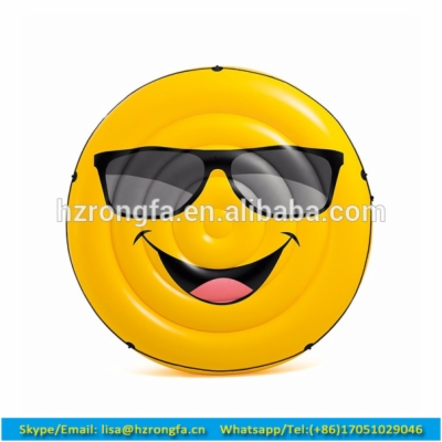 Result For: beach emoji , Free png Download.
