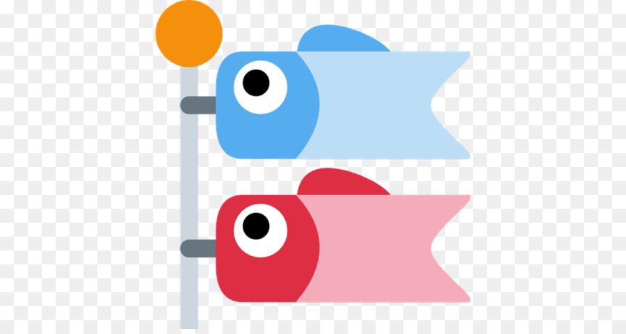 Line Emoji png download.