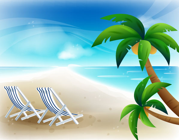 Free Beach Graphics, Download Free Clip Art, Free Clip Art on.