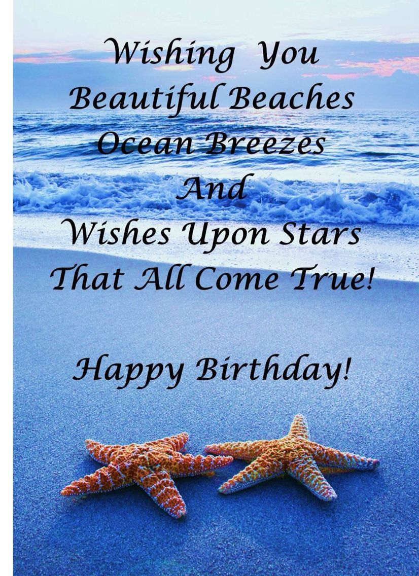 50 Best Birthday Wishes for Friend with Images.