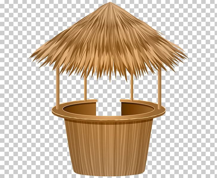 Beach Hut Beach House PNG, Clipart, Bar, Beach, Beach House, Beach.
