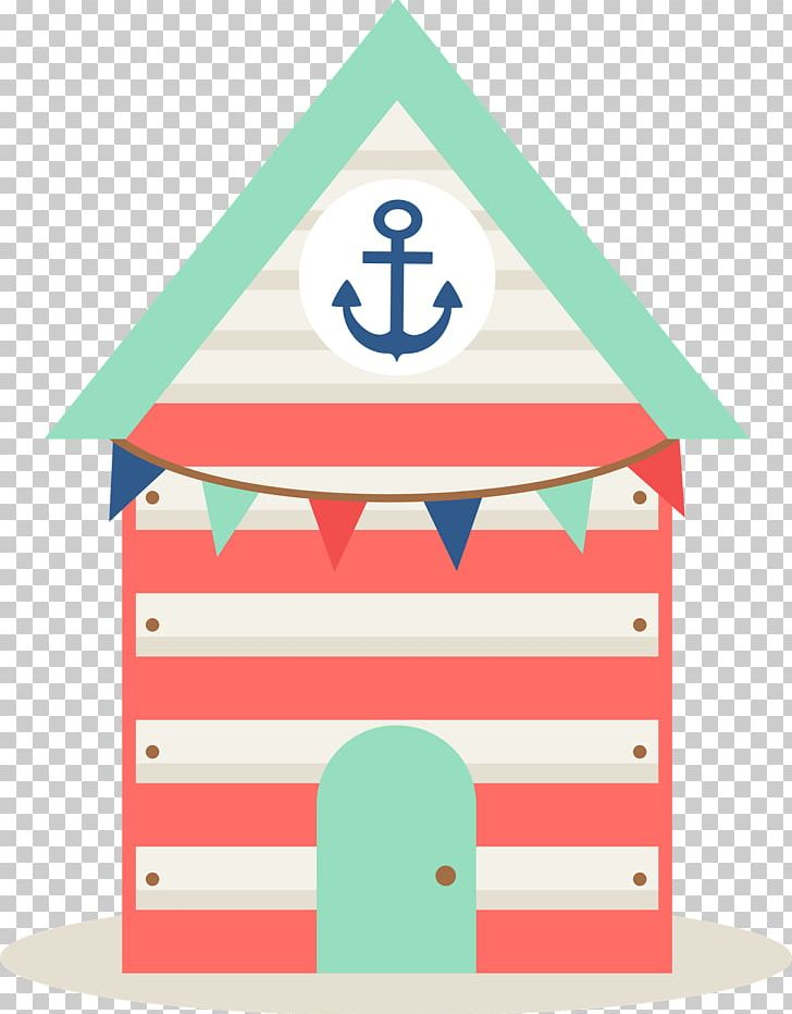 Beach Hut Beach House PNG, Clipart, Angle, Area, Beach, Beach House.