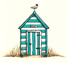 Free Beach Hut Cliparts, Download Free Clip Art, Free Clip.