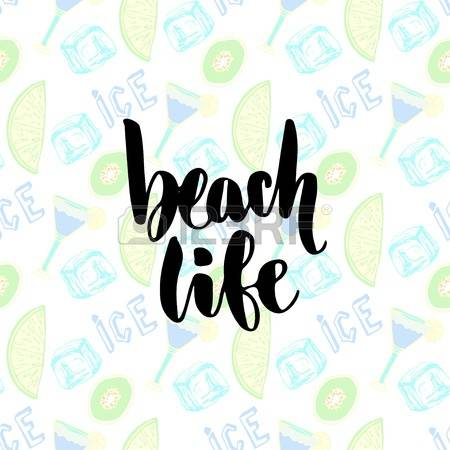 13,911 Beach Life Cliparts, Stock Vector And Royalty Free Beach.