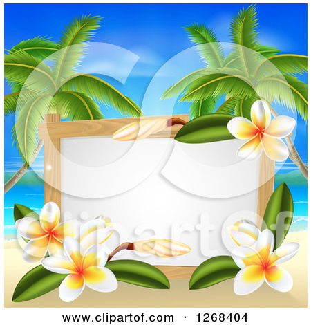Beach of the cathedrals clipart #1