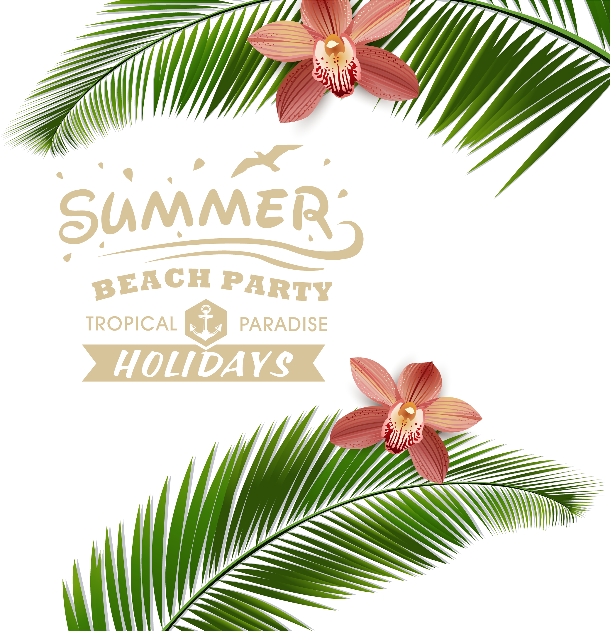 HD Resort Png Image File.