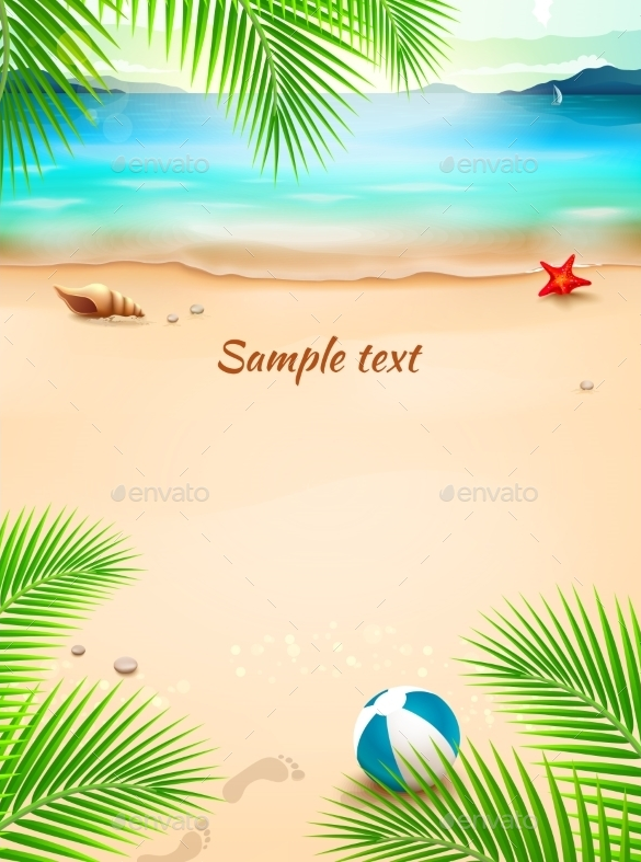 Download Beach PNG Transparent Image.