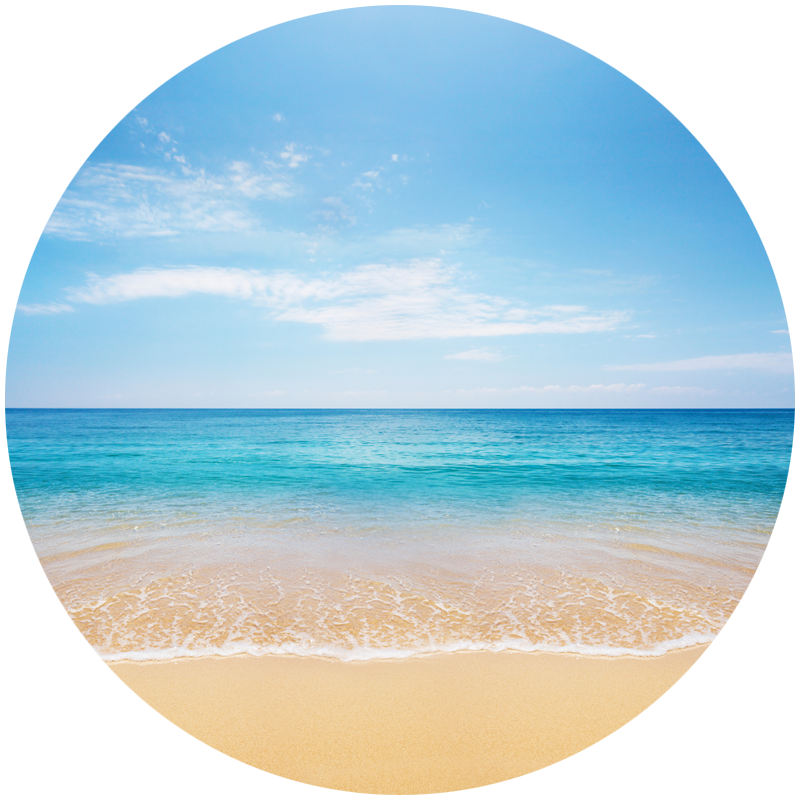 Download Beach PNG Images.