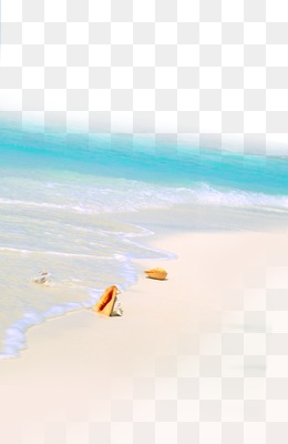 Beach PNG Images.