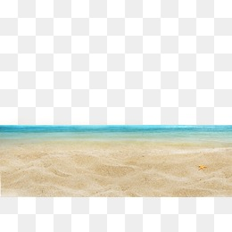 Beach Png (92+ images in Collection) Page 3.