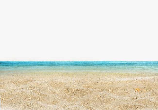 Sea Beach, Sea Elements, Great Element P #50420.