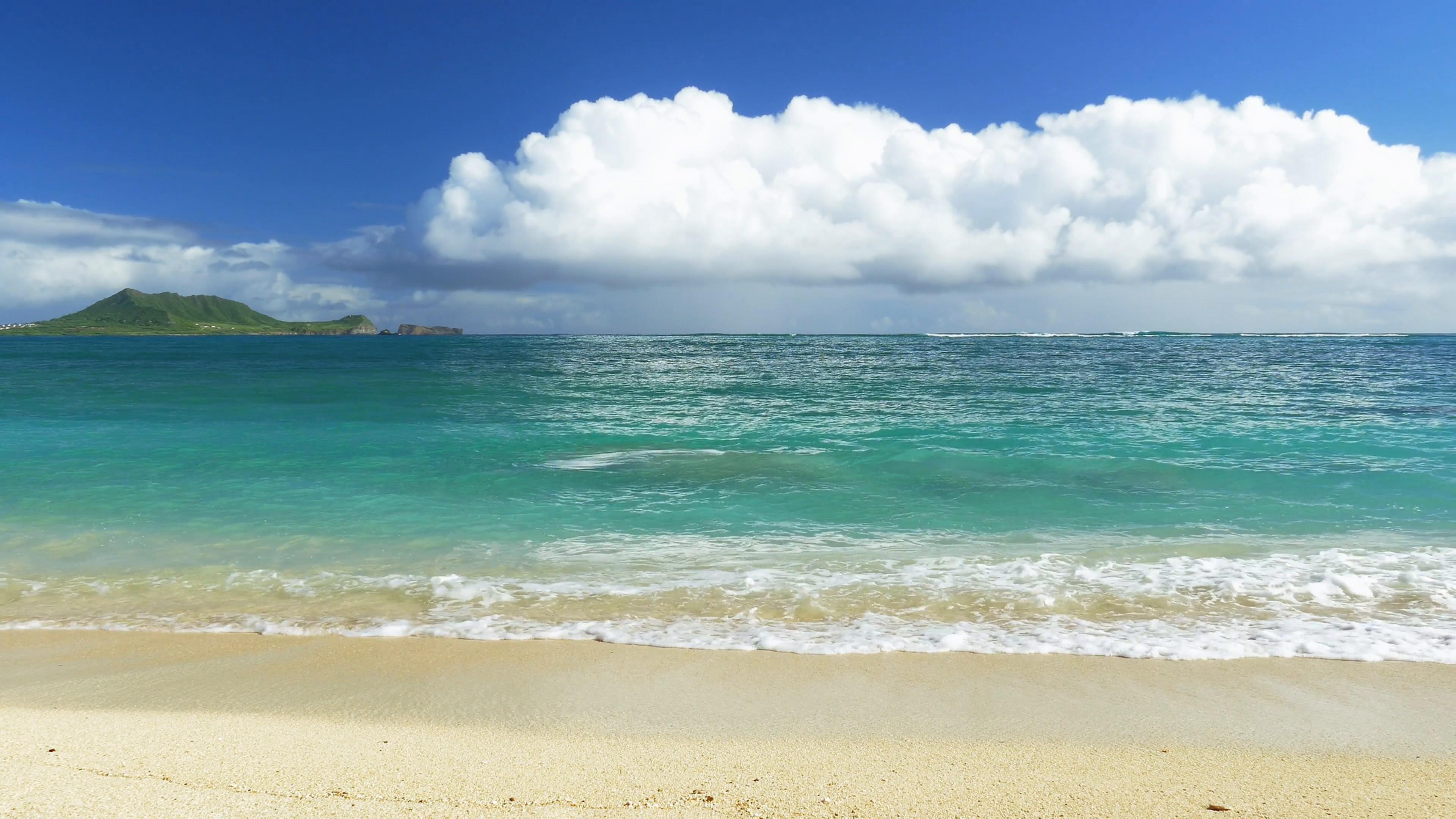 Hawaii PNG HD Transparent Hawaii HD.PNG Images..
