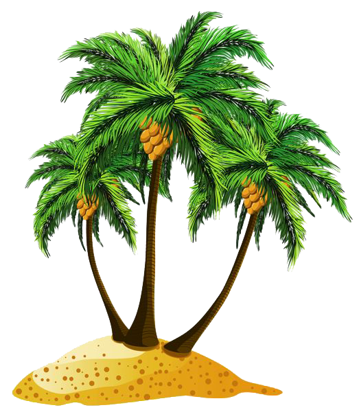 Download Beach PNG Pic.