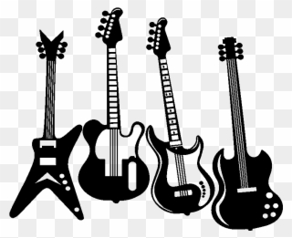 Free PNG Rock And Roll Clip Art Download.