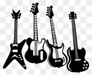 free rock n roll clipart #9