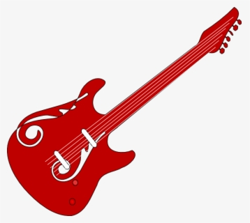 Free Rock N Roll Clip Art with No Background.