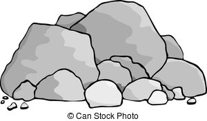 Rocks Clipart and Stock Illustrations. 91,843 Rocks vector EPS.