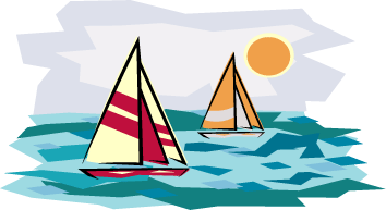 Beach Clipart and Graphics.