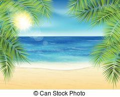 Sand beach Clipart Vector Graphics. 20,898 Sand beach EPS clip art.