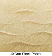 Beach sand Illustrations and Clipart. 29,209 Beach sand royalty.