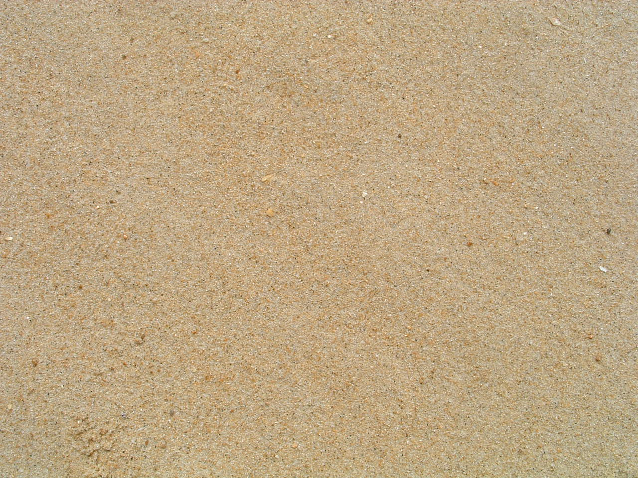 Free Sand, Download Free Clip Art, Free Clip Art on Clipart.