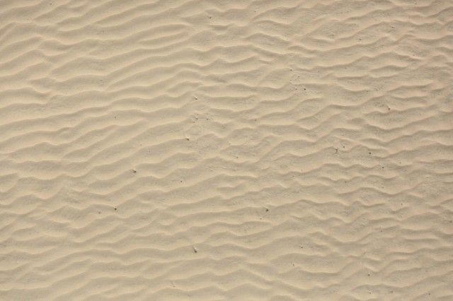 Texture Sand.