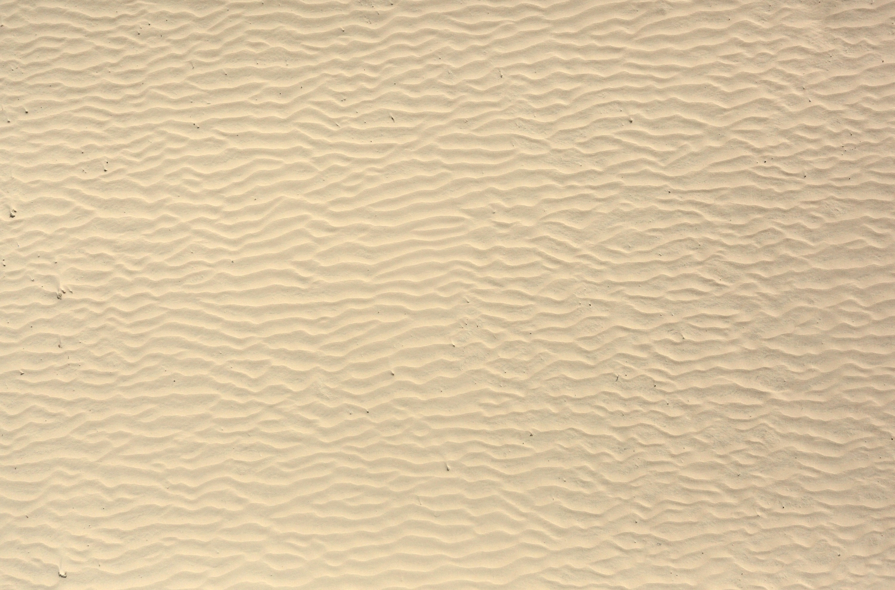 Beach Sand Background.