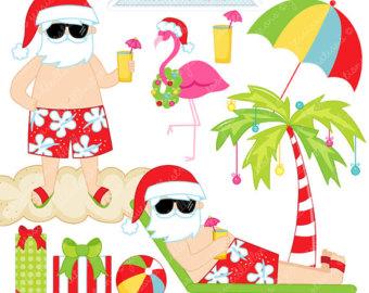 Pineapple Clipart, Cute Pineapple Clip Art , Sunglasses clipart.