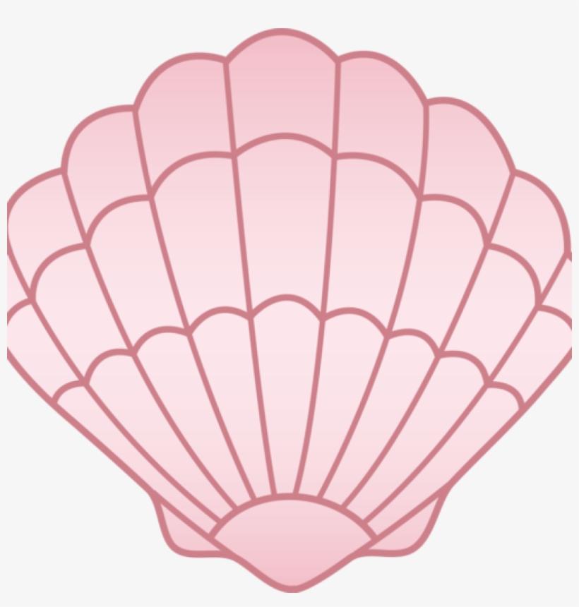 Sea Shell Clipart 19 Seashell Clipart Shell Group Huge.