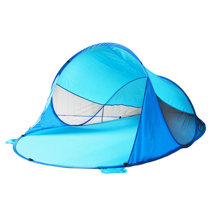 Pop Up Beach Tent Portable Beach Shelter Pop Up Beach Sun Shelter.  sc 1 st  ClipGround & Beach shelter clipart - Clipground