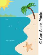 Shore Stock Illustration Images. 15,526 Shore illustrations.