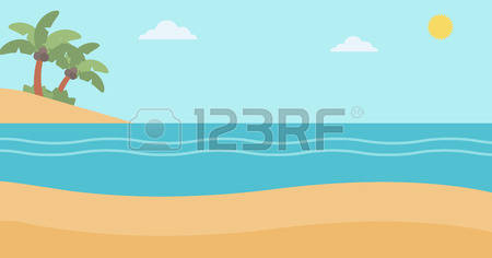 23,289 Shore Stock Vector Illustration And Royalty Free Shore Clipart.