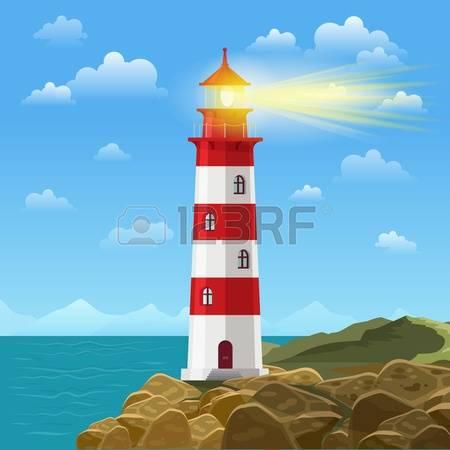 18,997 Sea Shore Stock Vector Illustration And Royalty Free Sea.