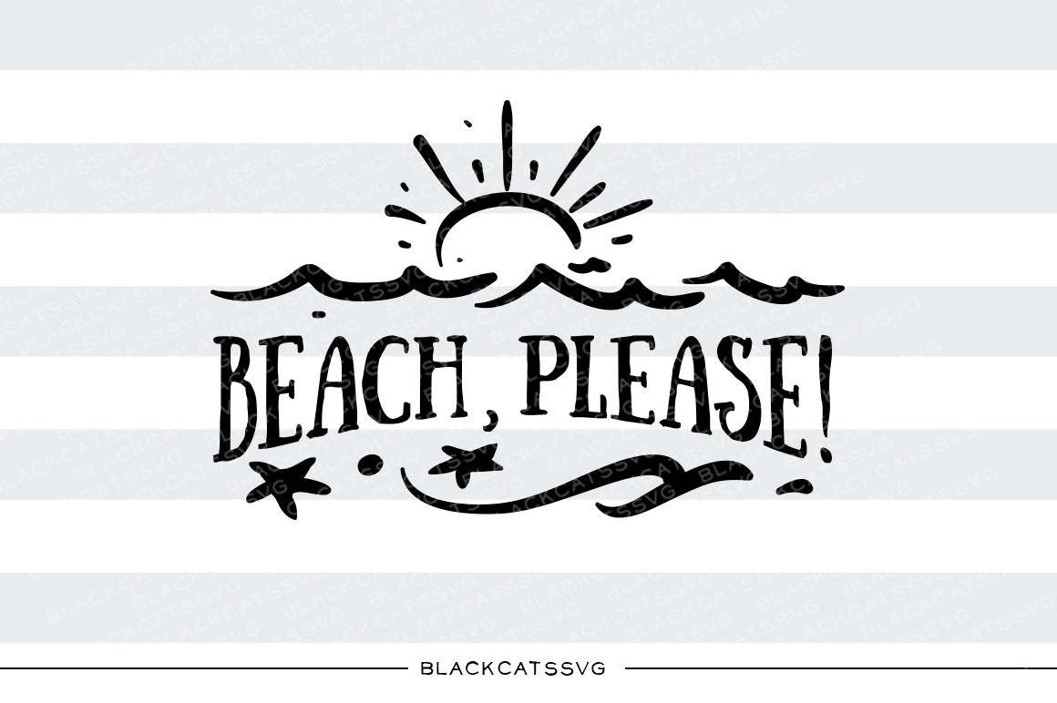 beach silhouette png clipart 20 free Cliparts | Download ...