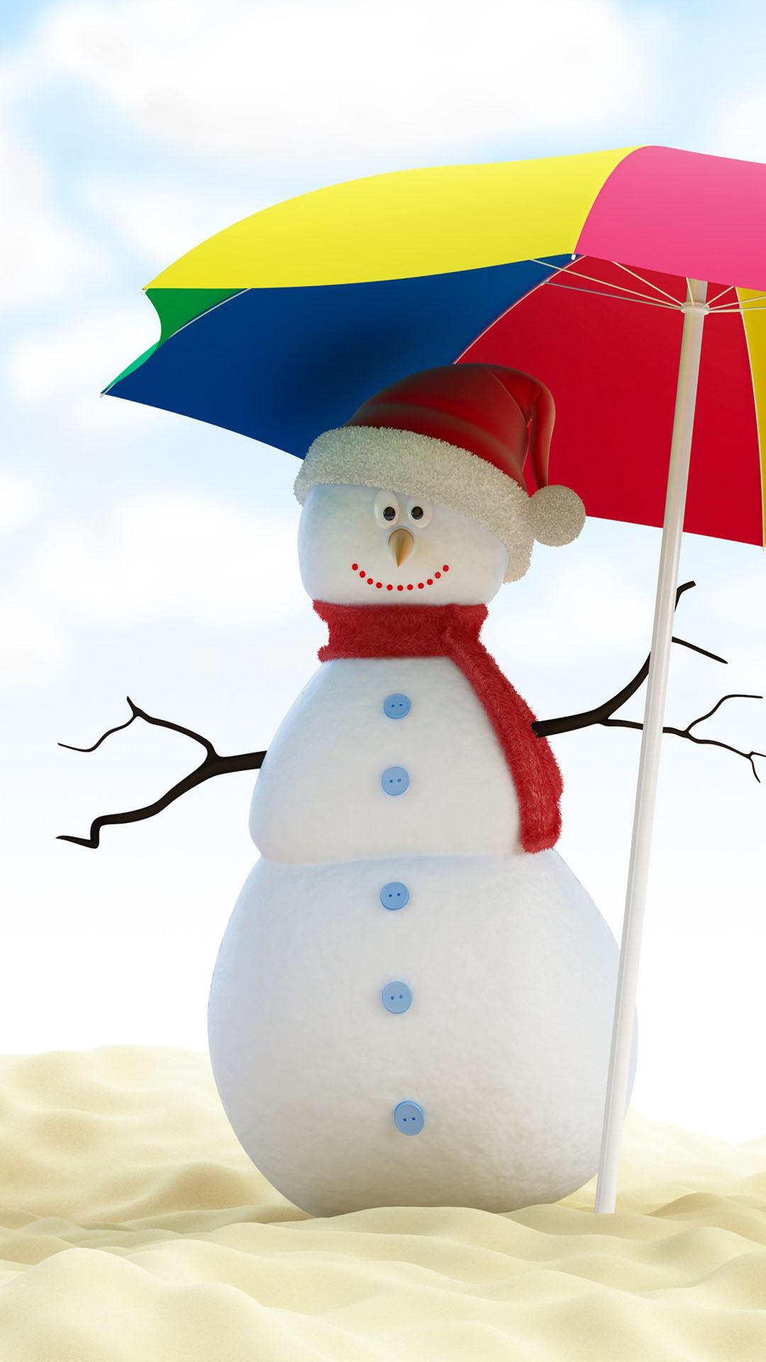 Free Beach Snowman Cliparts, Download Free Clip Art, Free Clip Art.