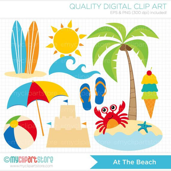 1000+ images about Pool/ Surf / Beach Party Theme on Pinterest.