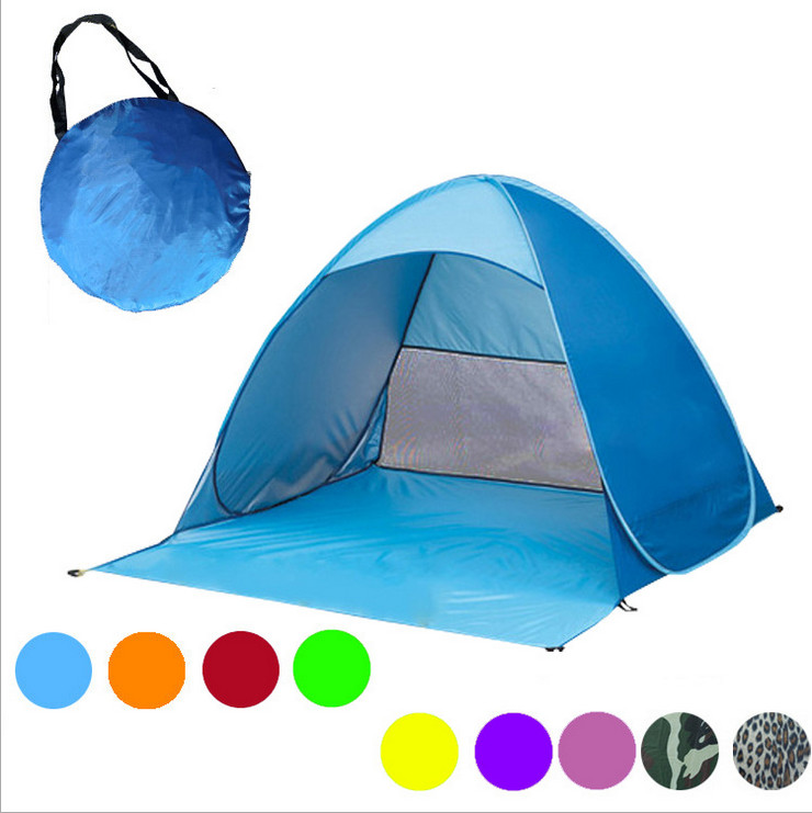 Compare Prices on Beach Tent Shade.