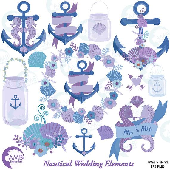 beach theme wedding clipart 20 free cliparts