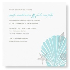 Beach Theme Wedding Clipart (52+).