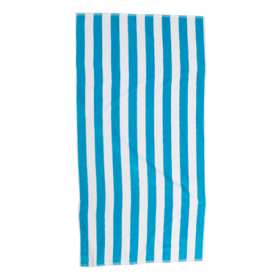 Beach towel png AbeonCliparts.