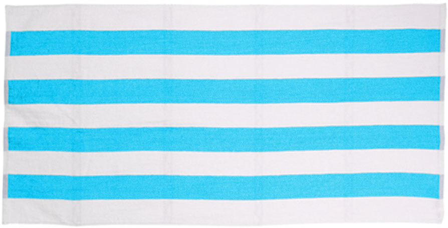 Beach Towel Png (106+ images in Collection) Page 1.