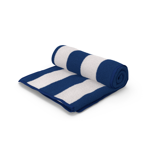 Beach Towel PNG Images & PSDs for Download.