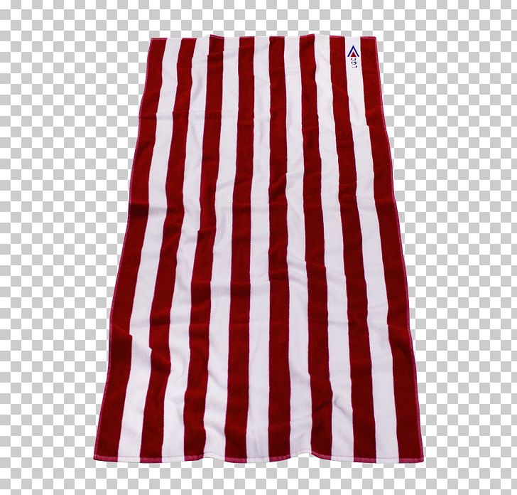 Towel Cotton Beach Textile Accommodation PNG, Clipart, Accommodation.
