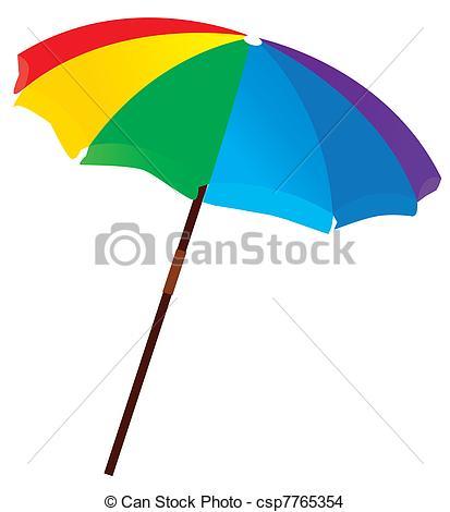 Beach umbrella Illustrations and Clipart. 9,965 Beach umbrella.